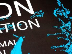 Chorale de l'ENS Lyon / La Création