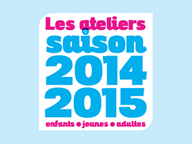 ECLA / Brochure et stages 2014