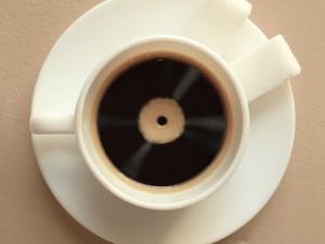ECLA / Café musique